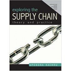 Exploring the Supply Chain