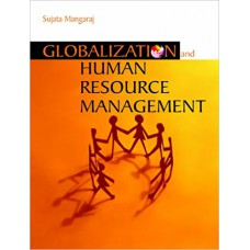 Globalization and Human Resource Management