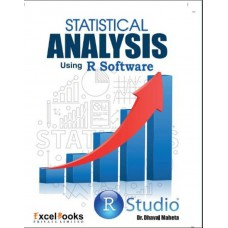 Statistical Analysis using R Software