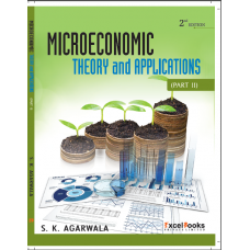 Microeconomic Theory and Applications (Part II)