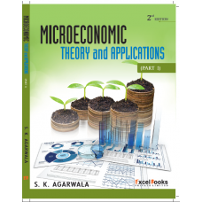 Microeconomic Theory and Applications (Part I)