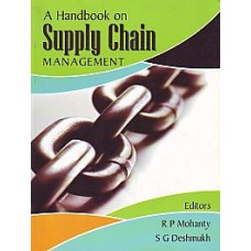 A Handbook on Supply Chain Management