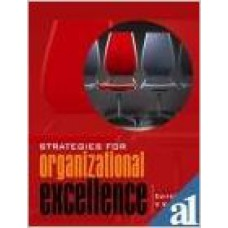 Strategies for Organizational Excellence