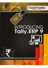 Introducing Tally . ERP 9