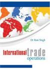 International Trade Operations