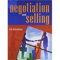 Negotiation and Selling