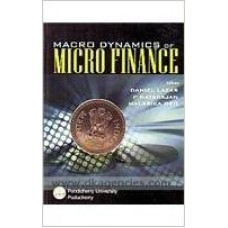 Macro Dynamics of Micro Finance