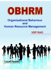 Organisational Behaviour and Human Resource Management