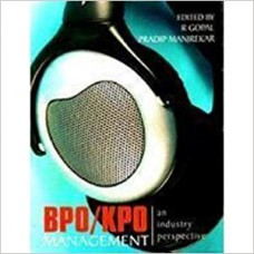 BPO-KPO Management