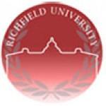 Richfield University.