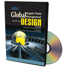 Global Supply Chain Management and its Design