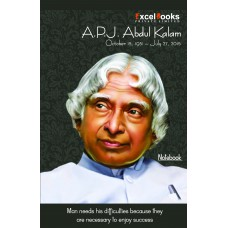 Register (APJ Abdul Kalam)